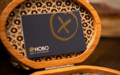Shooting HoBo-38