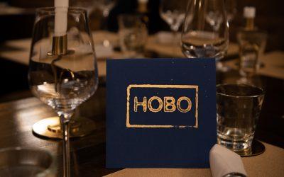 Shooting HoBo-5